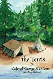 The Tents, George Oliver, 1434333310