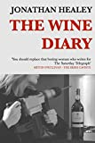 The Wine Diary