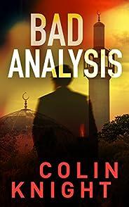 Bad Analysis (English Edition)