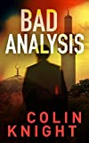 Bargain eBook - Bad Analysis