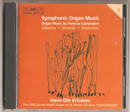symphonic-organ-music-vol-1-sibelius-intrada-surusoitto-dvorak-8-selections-from-preludes-and-fugues