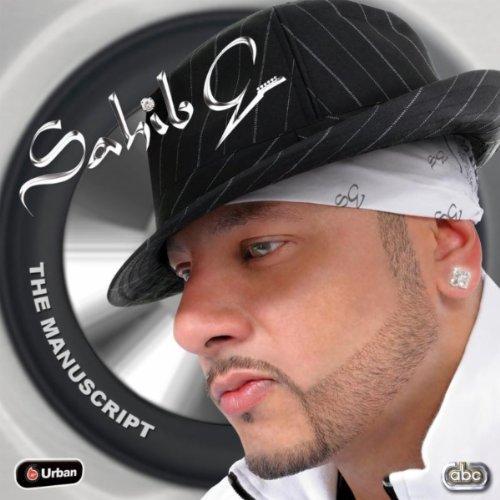 Koi Puche Mere Dil Full Mp3 Song Download: Amazon.com: Mera Dil Dadke: Sahib G Feat. Apeksha Dandekar
