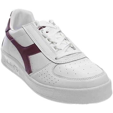 Diadora Diadora  Men's B. Elite L III Court Schuhe   Fashion Sneakers da9b02