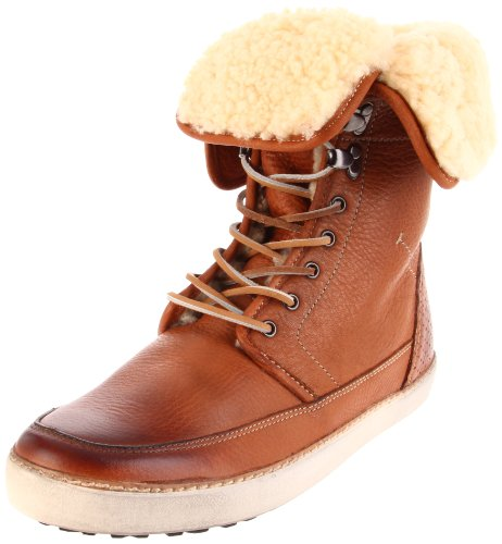 Blackstone Men S Cm07 Shearling Lined Boot Buy Online In