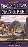 """Main Street (Signet Classics)"" av Sinclair Lewis"