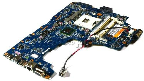 Toshiba Usb Board - 9