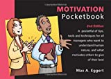 img - for Motivation Pocketbook book / textbook / text book