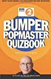 BBC Radio 2 Bumper Quiz Book