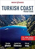 Insight Guides Pocket Turkish Coast (Travel Guide with free eBook) (Insight Pocket Guides)