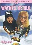 """Afficher """"Wayne's world"""""""