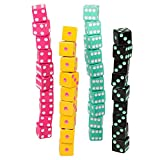 TENZI Dice Party Game - A Fun, Fast Frenzy for