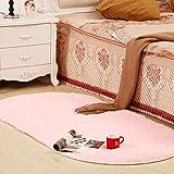 Noahas Ultra Soft Bedroom Rugs Kids Room Carpet