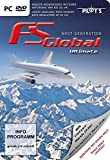 FS Global: Ultimate Next Generation (PC DVD)