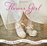img - for Flower Girl book / textbook / text book