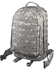 Rothco MOLLE II 3 Day Assault Pack