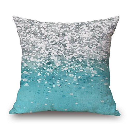 cushion-covers-of-scenery-18-x-18-inches-45-by-45-cmbest-fit-for-bedroomplay-roomkids-roomfestivalba