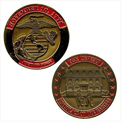 - Vanguard Coin: TUN Tavern