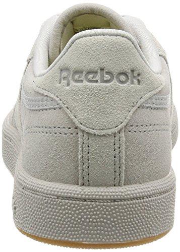 Reebok , Baskets pour garçon