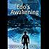 Edo's Awakening (Stories of The Conscious Dreamer Series Book 1)