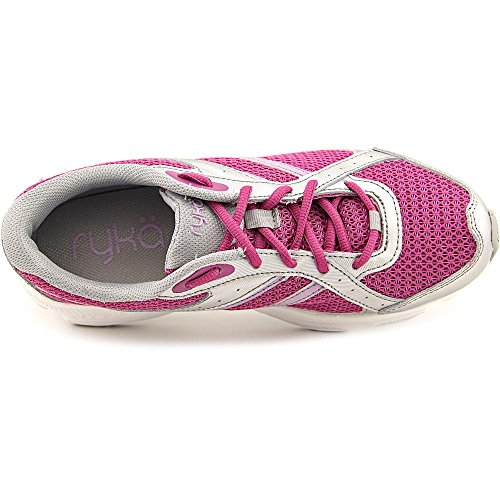 Ryka Tandem SMR Mujer Fibra sintética Zapato para Correr