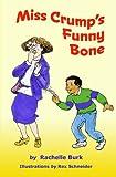 Miss Crump's Funny Bone