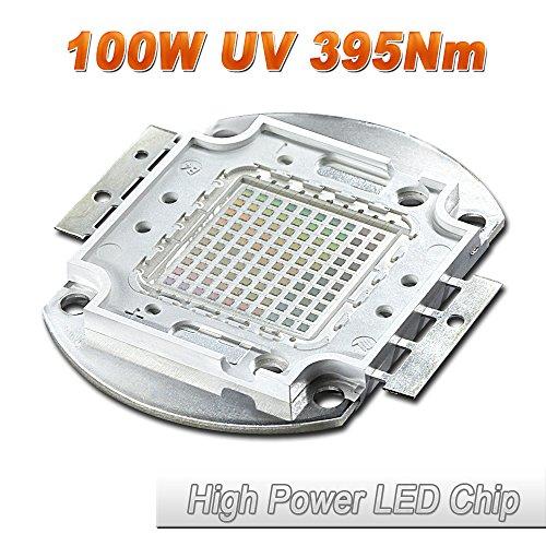 100W Led Light Chip in US - 7