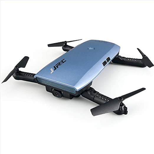 SEXTT Avión de Control Remoto HD Antena Drone Bolsillo WiFi ...