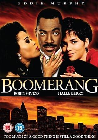 boomerang eddy murphy