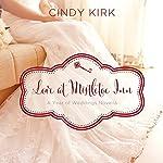 Love at Mistletoe Inn: A December Wedding Story | Cindy Kirk
