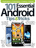 101 Essential Android Tips & Tricks