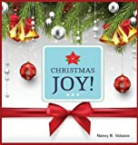 img - for Christmas Joy! book / textbook / text book