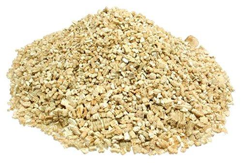 vermiculite-professional-grade-15-lb-box
