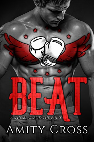 Free – Beat