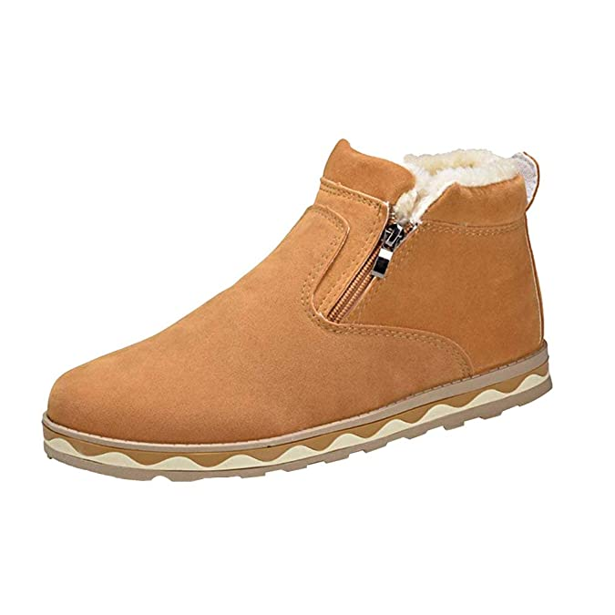 junkai T171025MS1-ka - Zapatos con Cordones de Cuero Hombre, Color, Talla 42 EU: Amazon.es: Zapatos y complementos