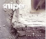 Crossfader Dominator by Sniper