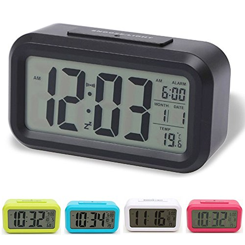 maaryee-led-time-clock-large-display-digital-progressively-louder-multi-fonction-battery-operated-ho