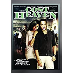 The Cost of Heaven