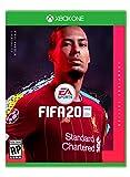 FIFA 20 - Champions Edition - Xbox One