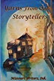 img - for Yarns From Our Storytellers book / textbook / text book