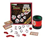 Square Shooters Boxed Set by Square Shooters