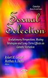 Sexual Selection, , 1628088052