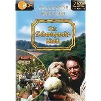 Die Schwarzwaldklinik - Collector's Edition (2 DVDs)
