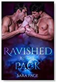 Ravished By The Pack