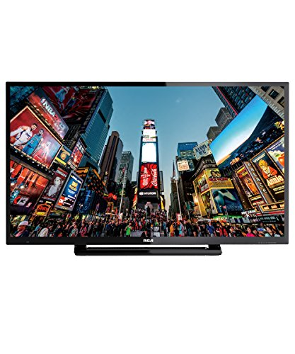 Cheap LED & LCD TVs RCA RT5030 50-Inch Direct LED TV, 1080p Full HD