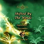 Shifted by the Winds: Bregdan Chronicles Series, Book 8 | Ginny Dye