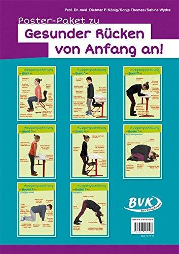 gesunder-rcken-von-anfang-an-kurze-effektive-rckenbungen-fr-kinder-poster-paket