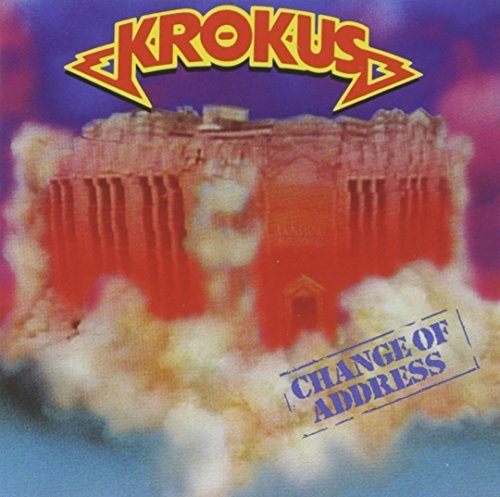 Krokus-Change Of Address-(74321 25868 2)-Reissue-CD-FLAC-1995-RUiL Download