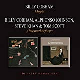 Magic / Billy Cobham