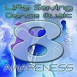 Retinoblastoma Awareness (Original Mix)