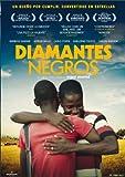 Diamantes Negros [DVD]